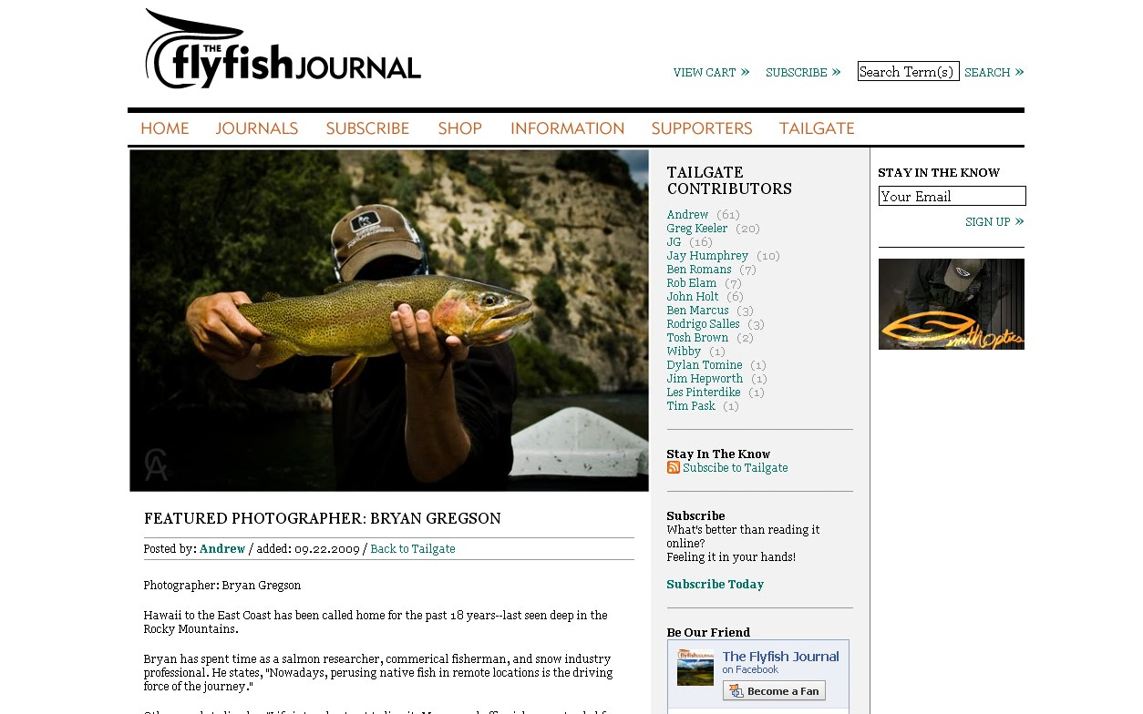 [FFJournal_web_featured.jpg]