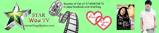STAR Wow TV