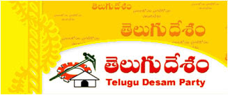 tdp announces names of 91 candidates rule andhra