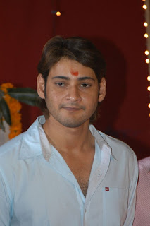 mahesh babu wallpapers pics