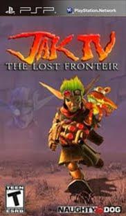 Ultimos juegos del 2009 en 1 link T5579.jackfrontierpsp