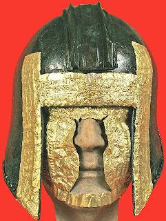 http://2.bp.blogspot.com/_iCNRnknDYs8/SMfLytbS_II/AAAAAAAAAKo/lL1RCaDJT5I/s320/arxontiko-pellas2.jpg