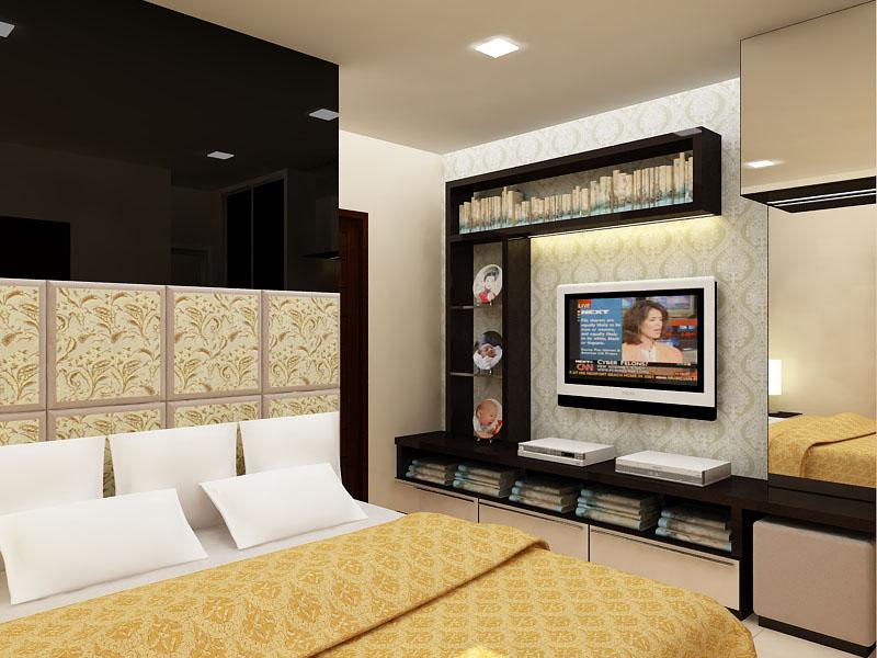 master bedroom interior design Functionalitiesnet