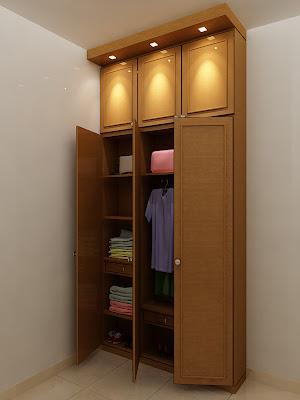 Apartment Interior Designer In Jakarta