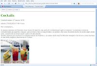 Zim Desktop Wiki