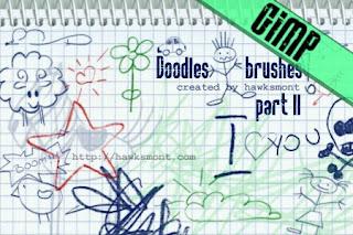 Doodles-2