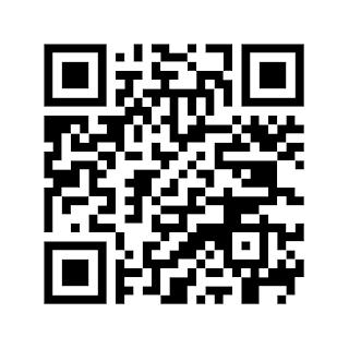 Android-Notifier-Desktop-apk
