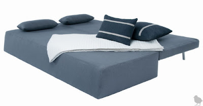 Discount Furniture Nashville on Sleeper Sofa For Everyday Use   Best Sleeper Sofa Tips