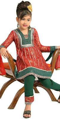http://2.bp.blogspot.com/_iCd7Lc4ClBk/TI3UUxAH_AI/AAAAAAAABNU/WOH-PWiAaC8/s1600/Fancy-Dress-in-Pakistan-for-little-girls.jpg