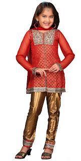 http://2.bp.blogspot.com/_iCd7Lc4ClBk/TI3UYeAxm6I/AAAAAAAABNk/fPkX7fQGtSA/s1600/Pakistani-Baby-girls-Fashion.jpg