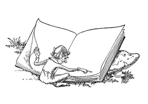 libro+duende]