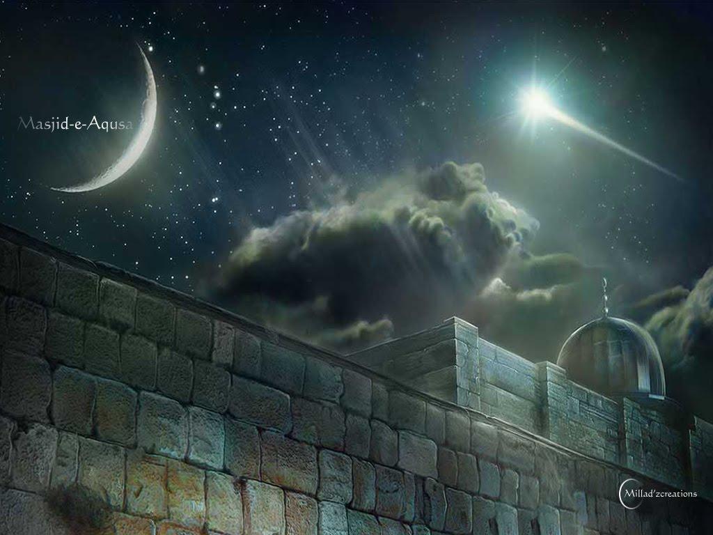 http://2.bp.blogspot.com/_iCheHK2AFl0/TULjOfUcKpI/AAAAAAAAAFM/-6Qvdg-0hYg/s1600/Masjid-Al-Aqsa.jpg