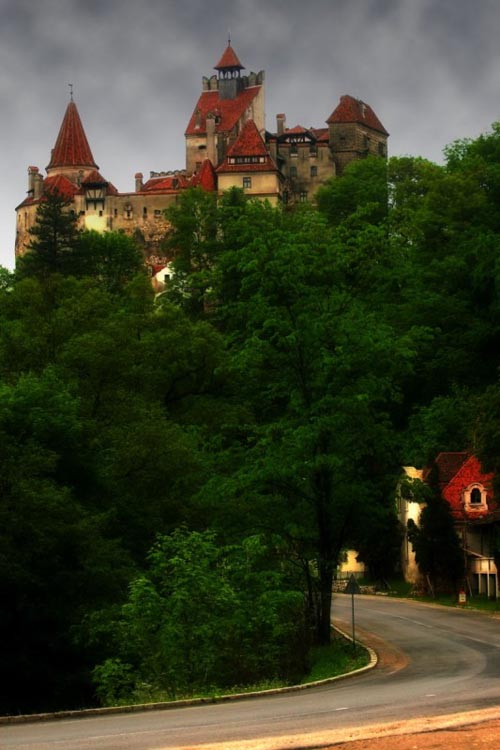 images collection dracula 39 s castle bran castle