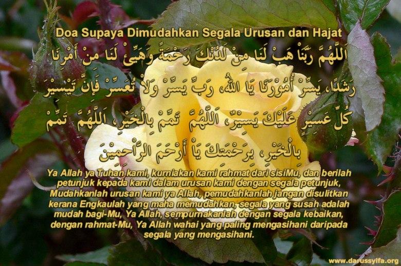 http://2.bp.blogspot.com/_iCm6AWek66s/SdVhb59fncI/AAAAAAAAAIM/DSj17Nmn-wE/s1600/Doa34.jpg