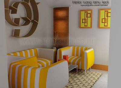 small guest room interior design minimalist desain