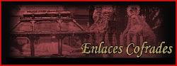 ENLACES COFRADES