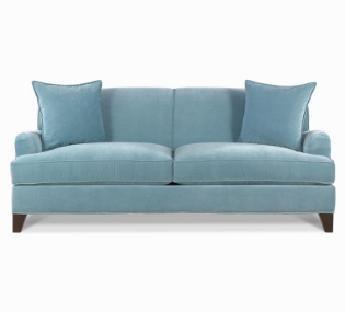 [NewCouch]