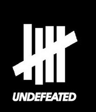 UNDFTD official website