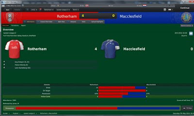 FM 2012 Central Midfielders Archives Best FM 2017 Players