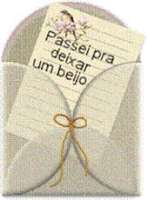 """<a href=""""http://anamarta-anamarta.blogspot.com""""><b>Obrigada, Ana Marta!</b></a>"""