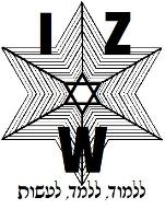 International Zionist Web