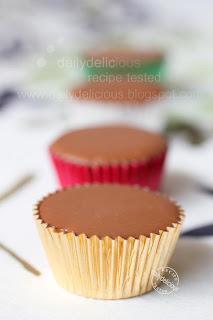 ... thai peanut butter cups recipe on food52 thai peanut butter cups