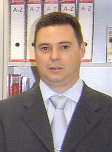 David Cazallo, responsable de la Antena Local de Constantina facilitará toda la información necesaria para la inscripción en el Programa