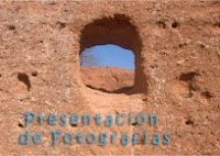 Presentación Fotografías 3 Curso Experiencias Creativas