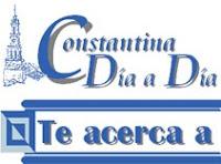Constantina Día a Día Te acerca a...