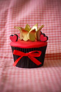 Ule Mini Cake