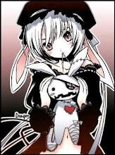 Ficha de Mia AnimeGirlWithPurdeyBunneh111