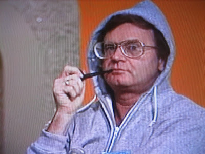 charles nelson reilly gif