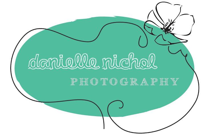 Danielle Nichol Photography