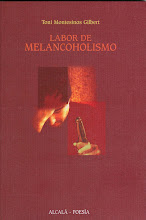 Premio Ciudad de Alcalá de Henares 1999. Con apéndice de J. Á. Cilleruelo