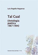 Introducción y selección de la obra de un autor cubano