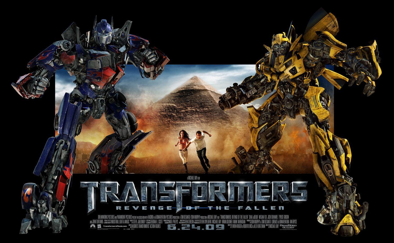 http://2.bp.blogspot.com/_iDalS_UqSaE/TO52gKm0WaI/AAAAAAAAABY/7cl3Tpc7Duw/s1600/transformers-revenge-of-the-fallen-wallpaper.jpg