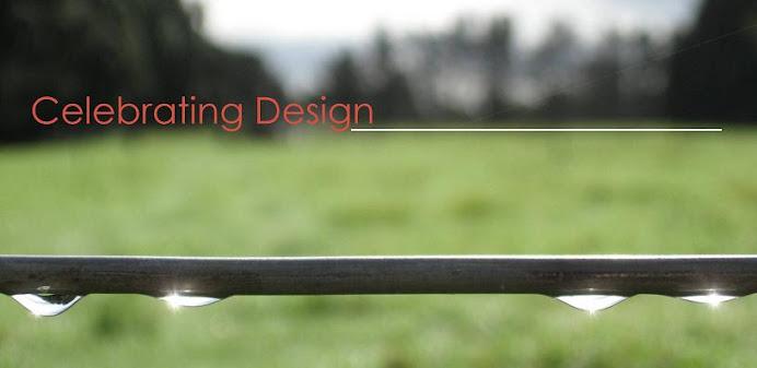 Celebrating Design