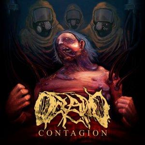 MetalHead, Inc.: Oceano - Contagion REVIEW