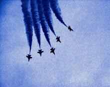 Aerobatics14