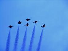 Aerobatics16