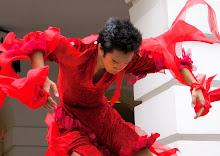 Flamedance2