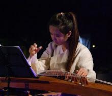 Gu Zheng2