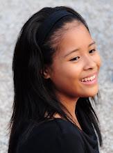 Littlegirl3