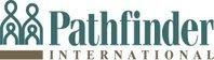 Pathfinder International Logo