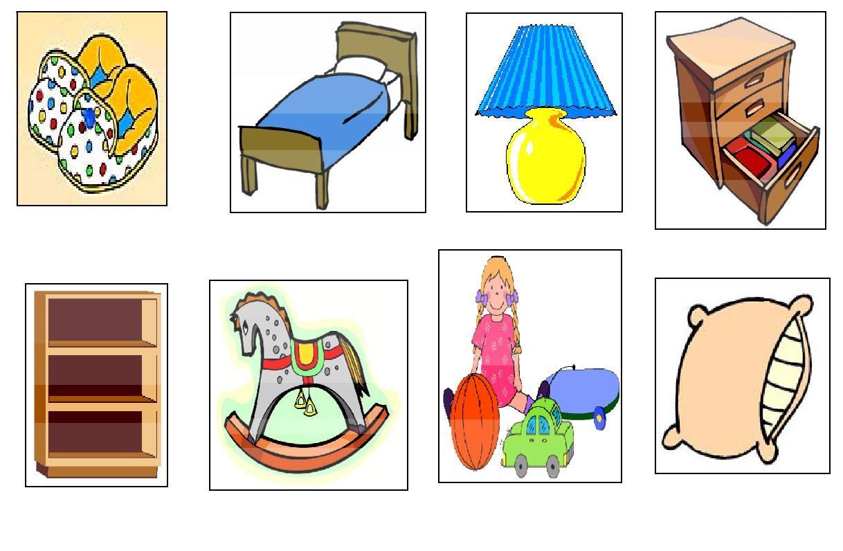 Imagenes de objetos del ba o - Objetos de cocina ...