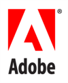 Do not have Adobe Reader to access the files?
