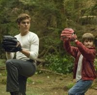 Charlie St Cloud Film
