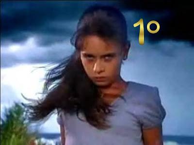 Aline ferrari a melhor acompanhante do brasil wwwalineferrari69combr - 2 4