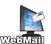 Acesse seu e-mail