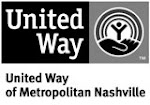 United Way of Metropolitan Nashville